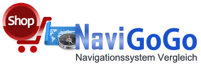 Navigogo Shop